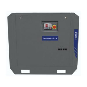 Compresor de Tornillo Velocidad Variable HSC FRECON-11 PLUS