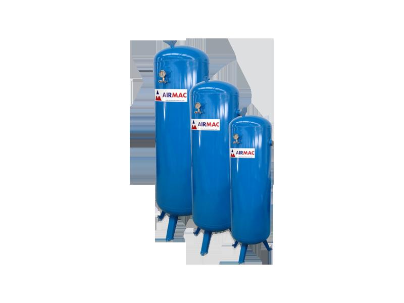 depositos acumuladores verticales