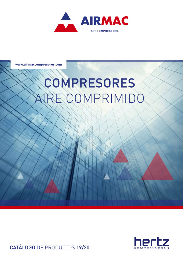 Catalogo Airmac 2019