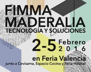 FIMMA Maderalia-16
