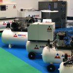 airmac feria madrid 2019