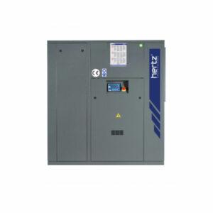 Compresores de Tornillo Transmisión Directa HSC-30BD
